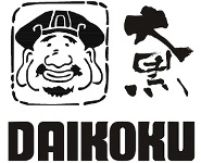 大黒レストラン Daikoku Restaurant [NZ] Ltd.