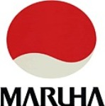 MARUHA (N.Z.) CORPORATION LIMITED