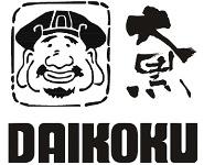 大黒レストラン Daikoku Restaurant [NZ] Ltd.