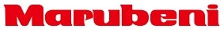 Marubeni New Zealand Ltd