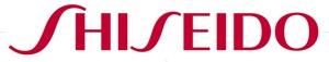 Shiseido NZ Ltd