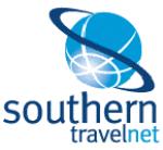 Southern Travelnet Ltd.