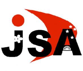 オークランド日本人会(ニュージーランド) Japanese Society of Auckland