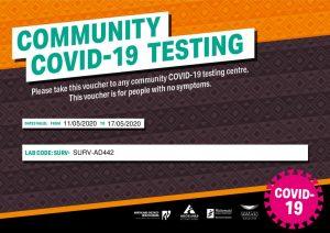 バウチャーNRHCC_COVID-19_Community-Testing-voucher_Final_AD442のサムネイル